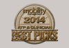 Mobility Management Best Pick