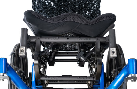 Matrix Easy Fit Custom Seat Cushion